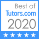 tutors-TOP10-2020